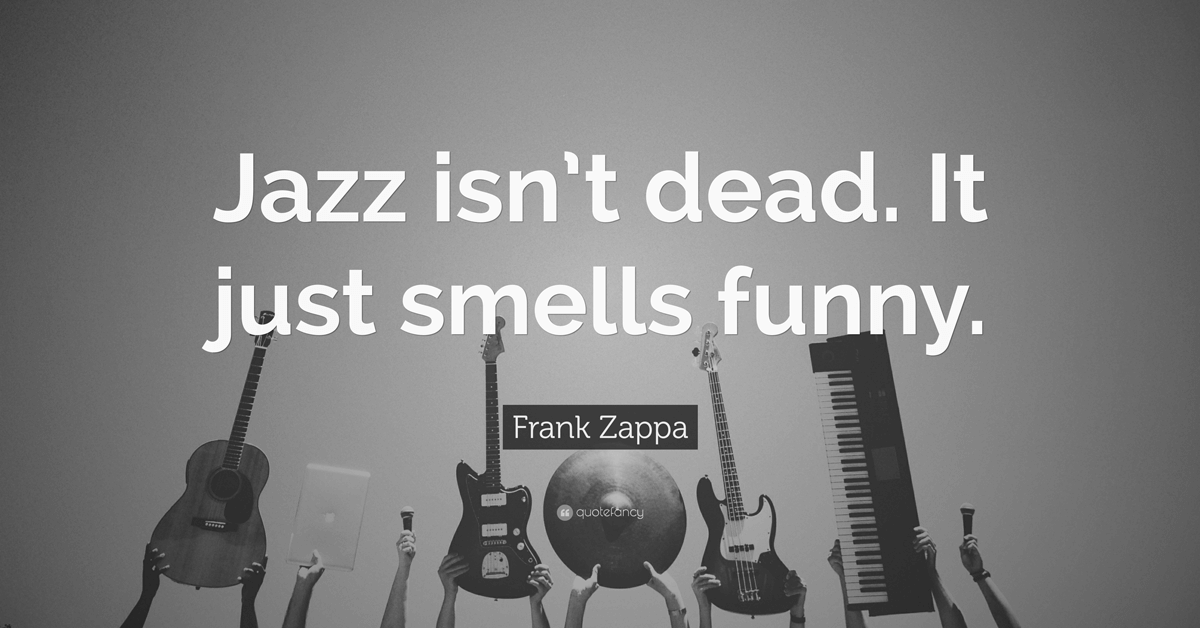 Funny musicians: Quotes that inspire laughter - Drooble The Blog