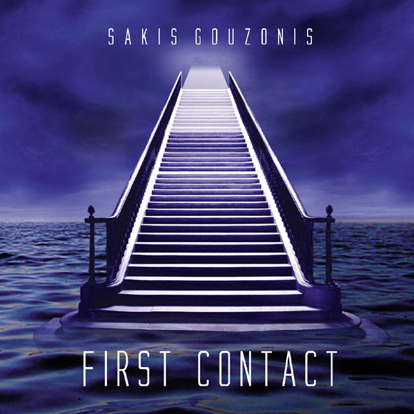 first-contact-by-sakis-gouzonis